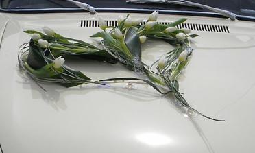 Nevite nekdo kde by mi tohle udelali? V mym kvetinarstvi to nedelaj a ti co to vyrobili puvodne mi neodpovidaj... :-/ Moc bych to chtela