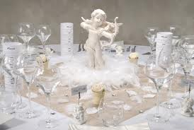 Pro svatby v duchu baroka :-)