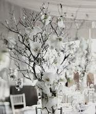 Pro zimní nevěsty