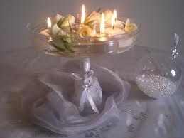 Plovoucí svíčky netradičně podruhé