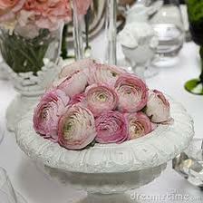 Další chod: Květiny :-)
