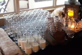 Panáky smoothies :-)