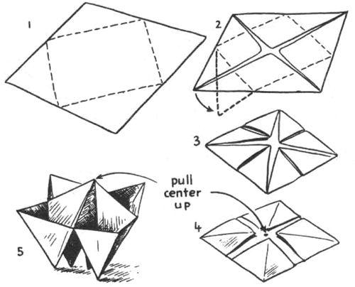 DIY návody a nápady - Obrázek č. 82