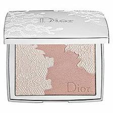 Dior. Mon amour en dentelle