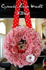 V růžové vypadá sladce, jak jinak :-)