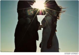 Nakonec vždy vysvitne slunce :-)