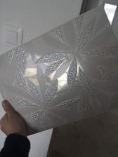 obklad do dolnej kupelky