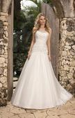 Svadobné šaty Stella York 5632, 38