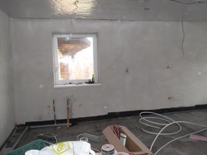 okno kuchyna