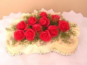dort-růže