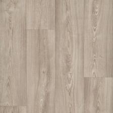 takováto by měla být podlaha v místnosti (kuchyň + obývák), ve skutečnosti bych ale řekla, že vypadá zase ještě jinak ...