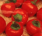 Pálivé čerešňové papričky,