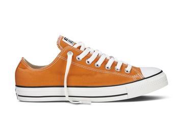 oranžové pro mě