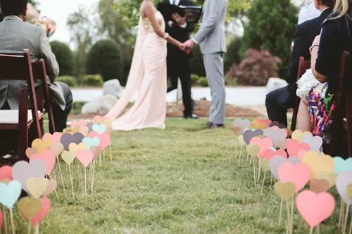 """19.9.2015 - """"podzimní"""" svatba - Obrázek č. 71"""