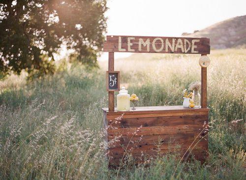 Život na farmě :-) - Obrázek č. 2