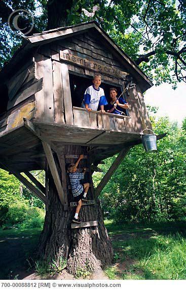 Život na farmě :-) - Obrázek č. 3