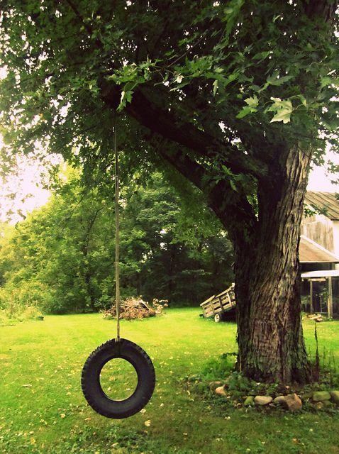 Život na farmě :-) - Obrázek č. 10