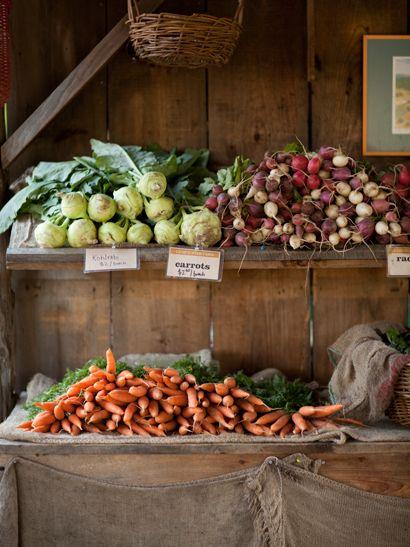 Život na farmě :-) - Obrázek č. 22