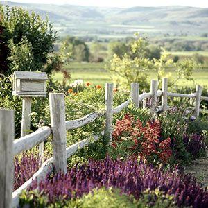Život na farmě :-) - Obrázek č. 23