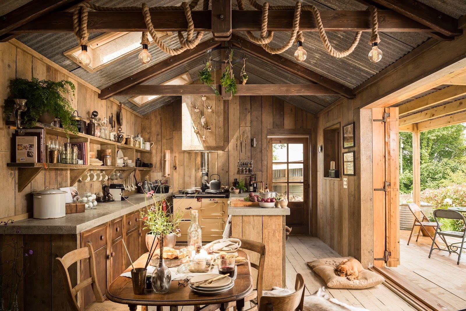 Život na farmě :-) - Obrázek č. 44