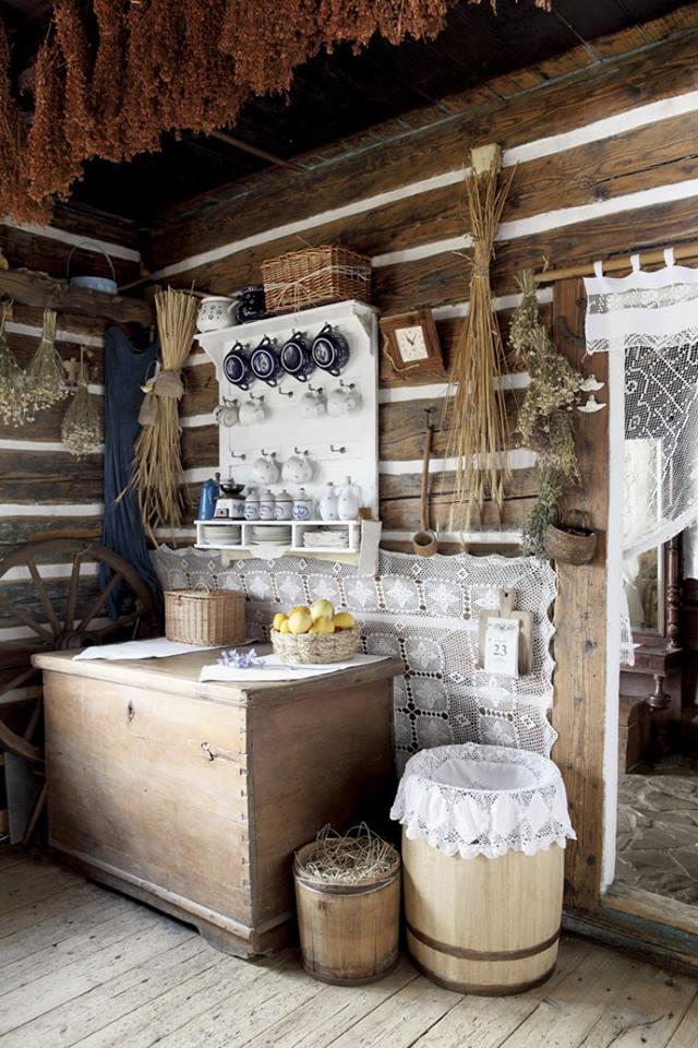 Život na farmě :-) - Obrázek č. 60