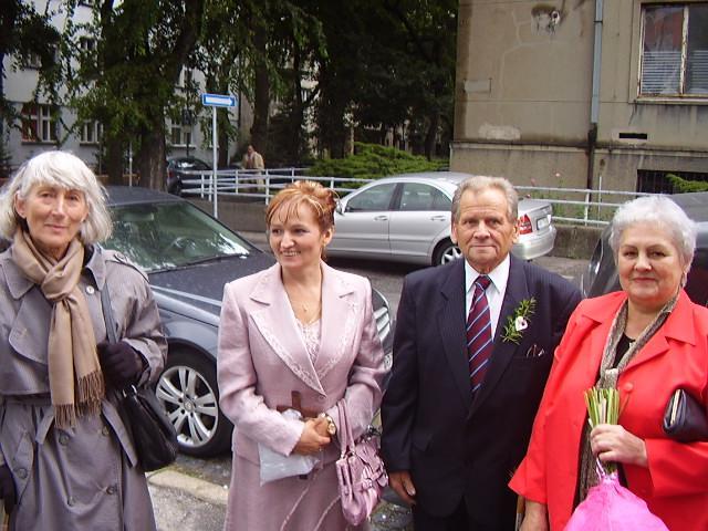 Diana Géciová{{_AND_}}Lukáš Hajdúch - Obrázok č. 40