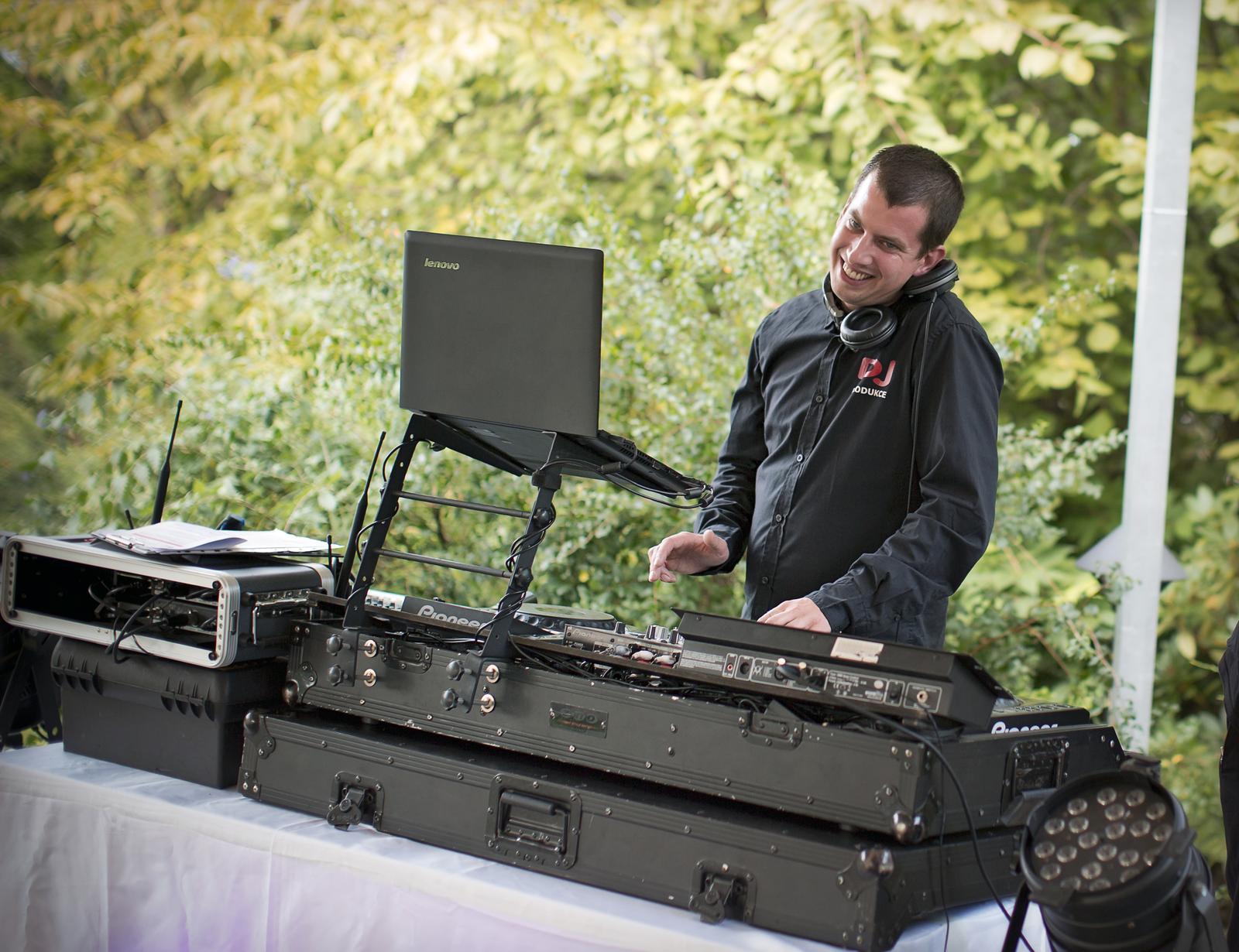 djfica - DJ Fica