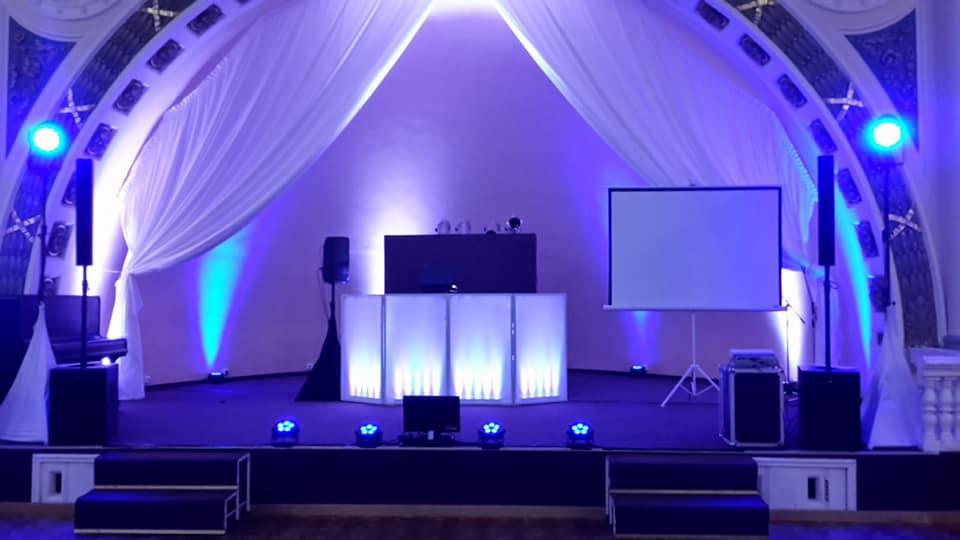 djfica - karaoke na svatbu
