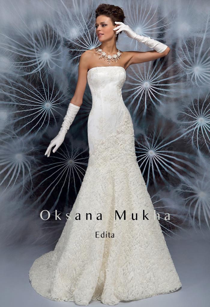 Šití svatebních šatů na míru 06dc719b62