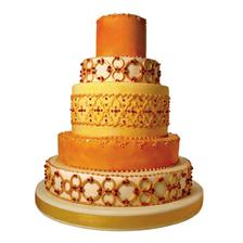 oranzova moze byt i torticka