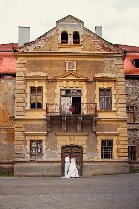 Adriana Červená{{_AND_}}Lukáš Chromý - Obrázok č. 2