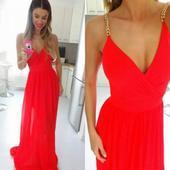 Sugarbird šaty, L