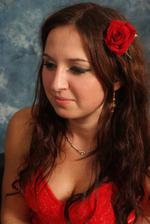 Moja sestrička- vyzerá úžasne ako vždy