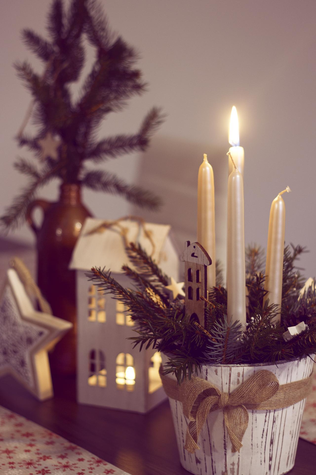 Vánoce - Obrázek č. 1