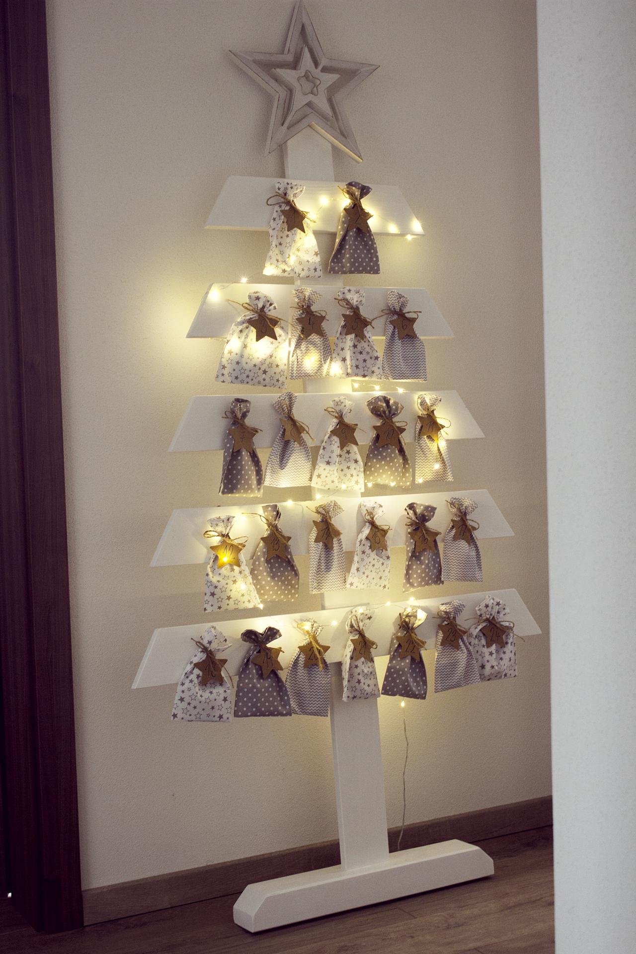 Vánoce - Obrázek č. 3