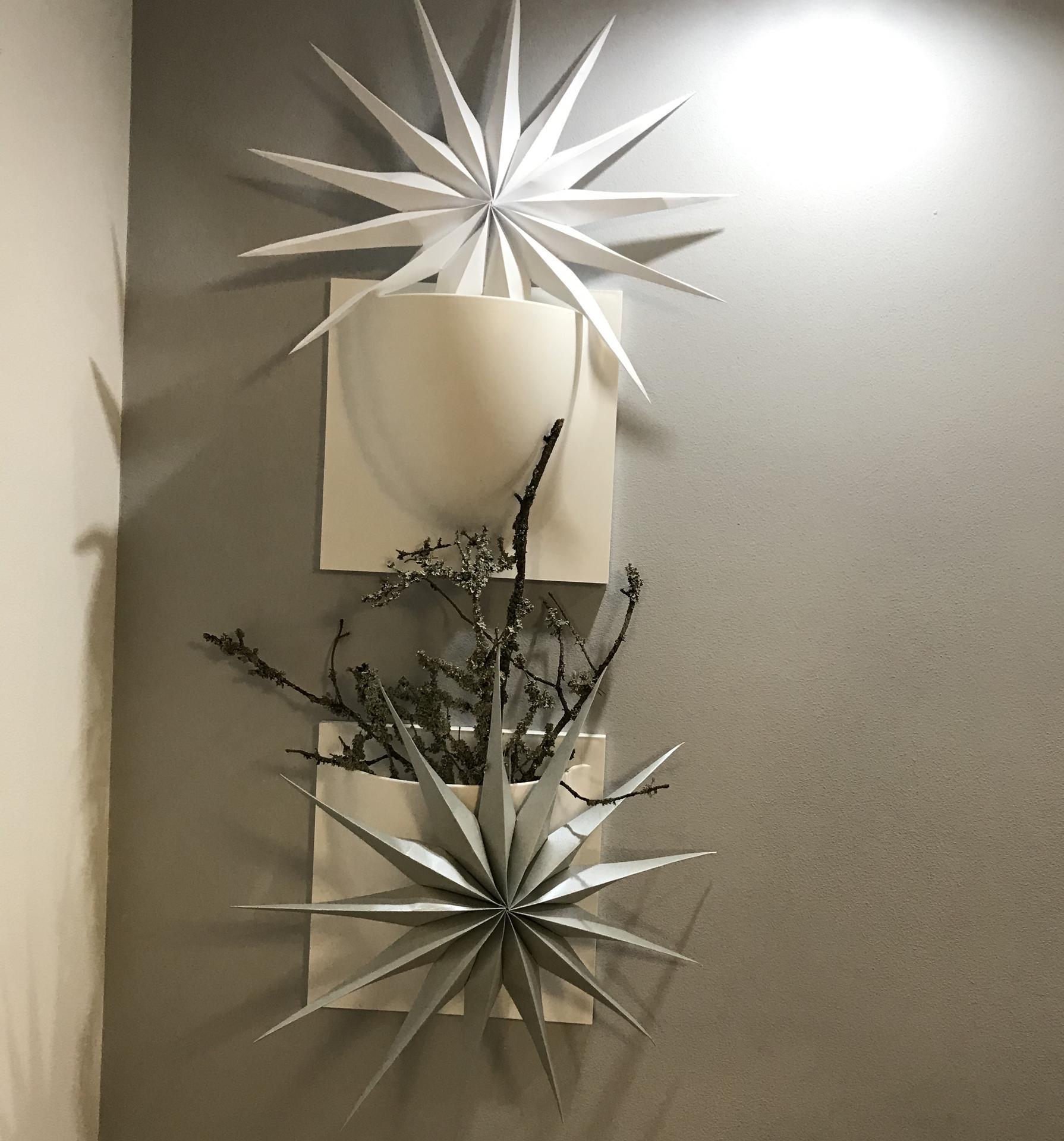 Začiatok 3. roku bývania vo vytúženom domčeku - Inšpirácia z ig, alebo od: @lenkagiec