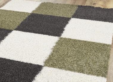 koberec - Obrázok č. 1