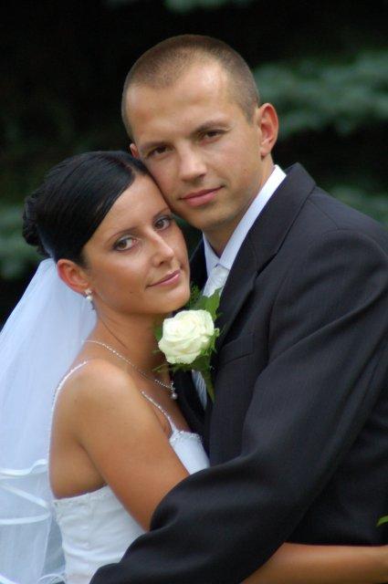 Ivana Timková{{_AND_}}Martin Navrátil - Obrázok č. 5