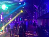 Firemný večierok Fefinery galery Bratislava