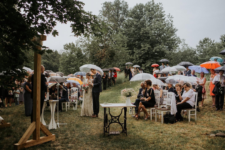 A + V | Ceremony in Ostrava - Obrázek č. 11