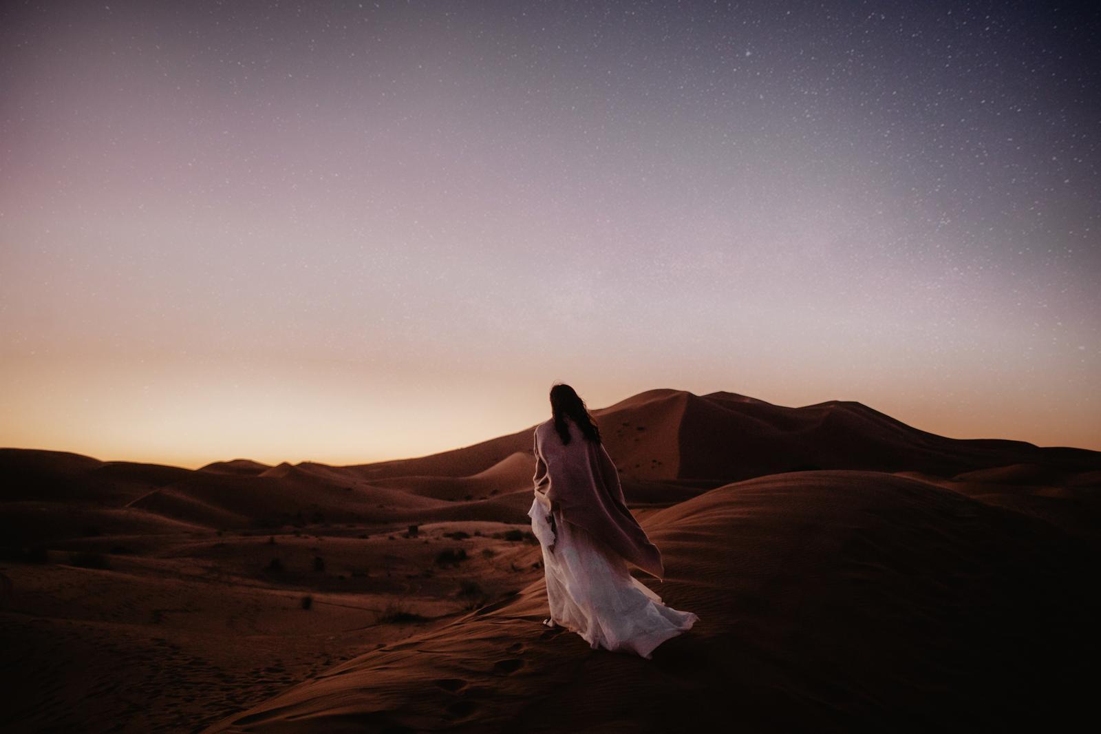 H + T | Love in Morocco - Obrázek č. 2