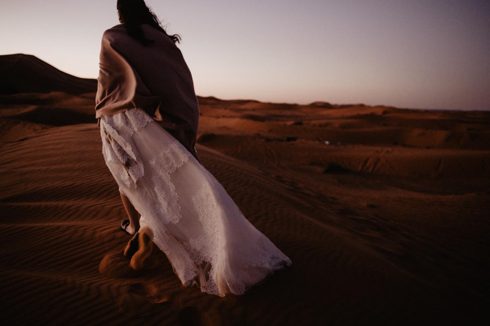 H + T | Love in Morocco - Obrázek č. 4