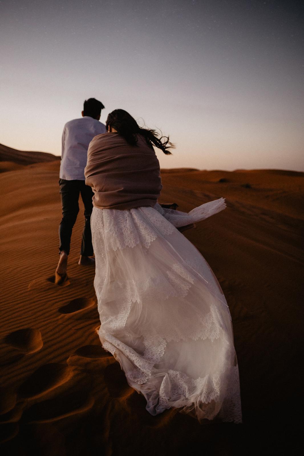 H + T | Love in Morocco - Obrázek č. 5