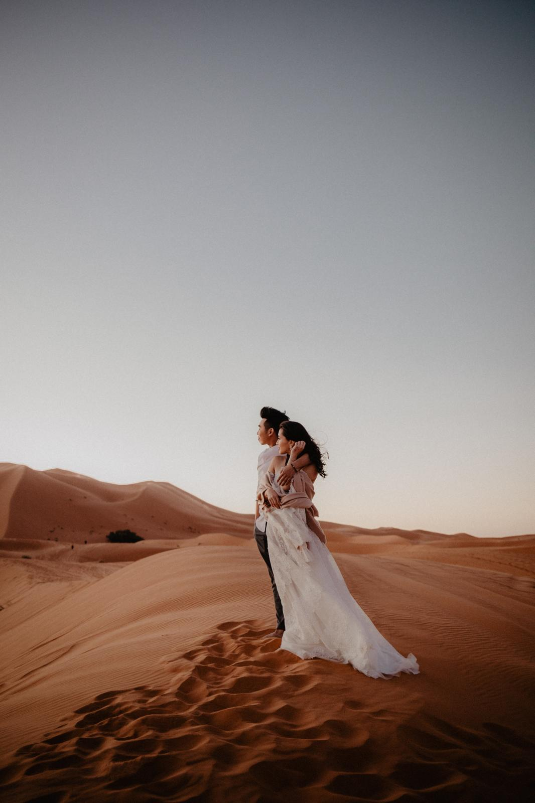 H + T | Love in Morocco - Obrázek č. 9