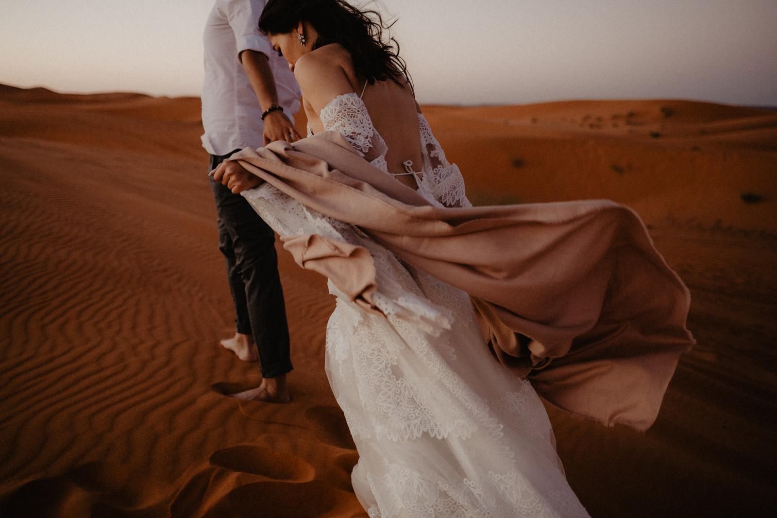 H + T | Love in Morocco - Obrázek č. 10