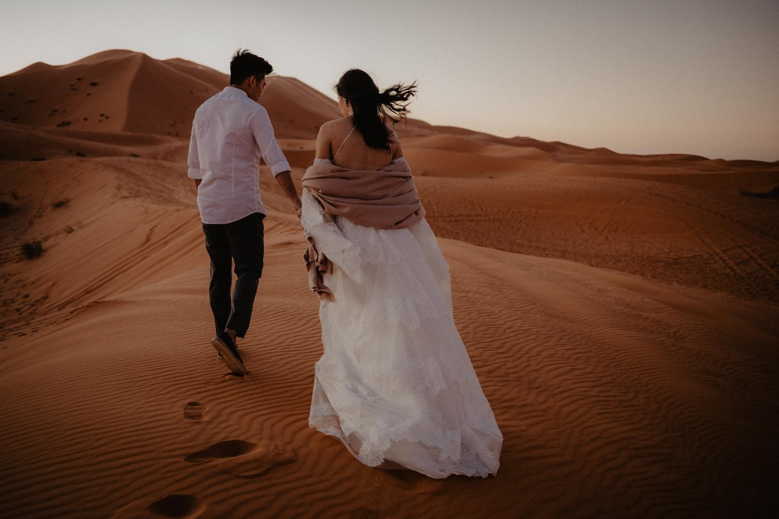 H + T | Love in Morocco - Obrázek č. 11