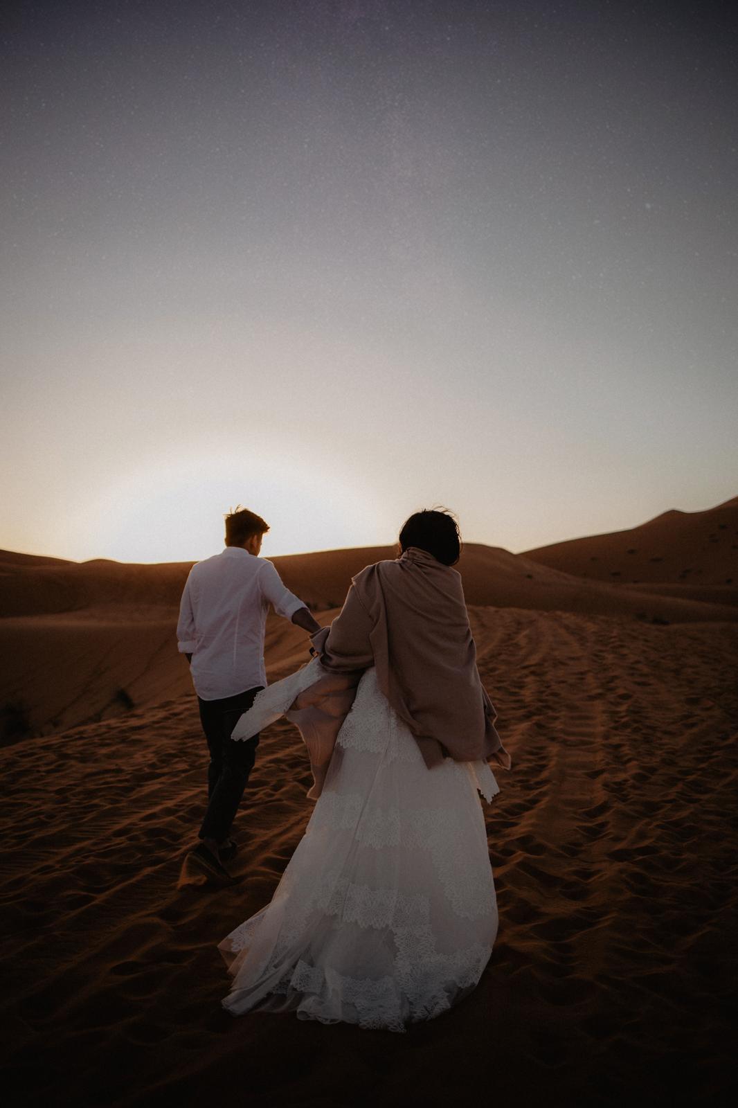 H + T | Love in Morocco - Obrázek č. 13