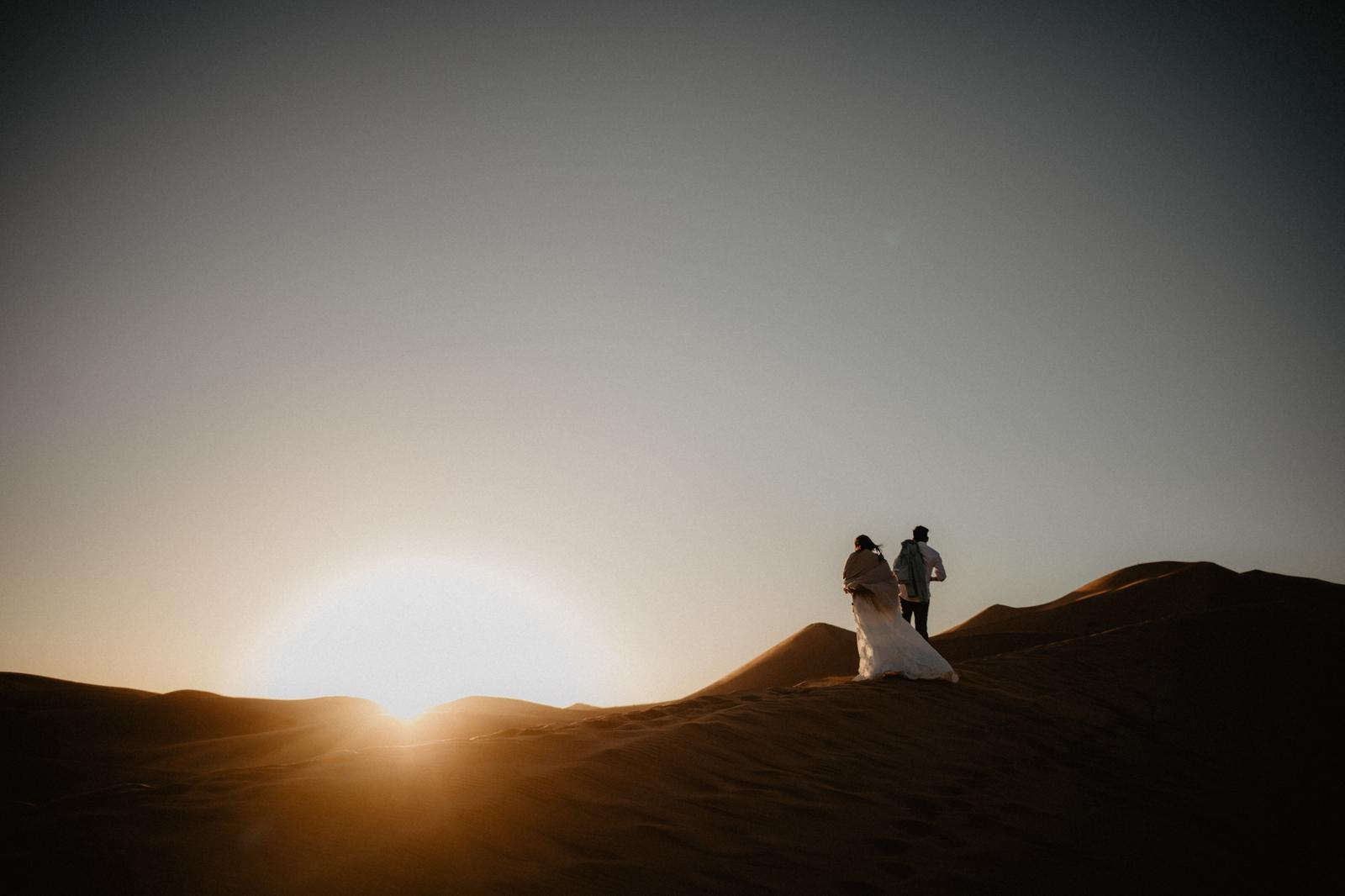 H + T | Love in Morocco - Obrázek č. 14