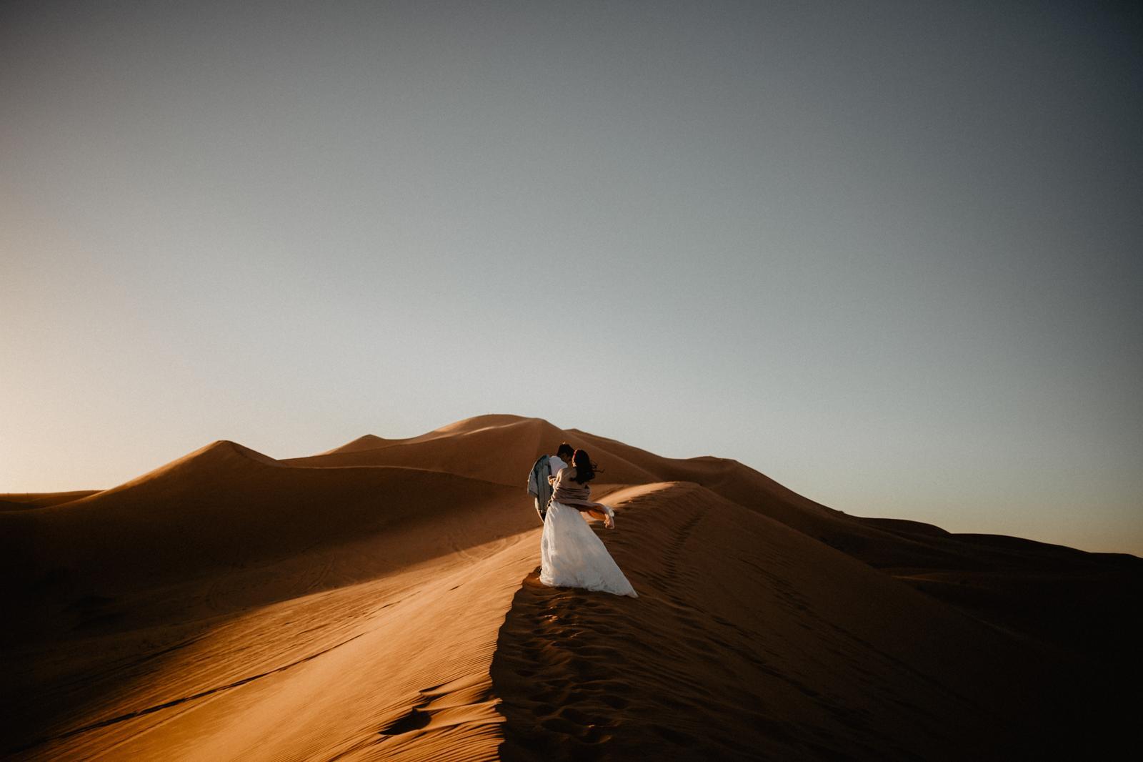 H + T | Love in Morocco - Obrázek č. 15