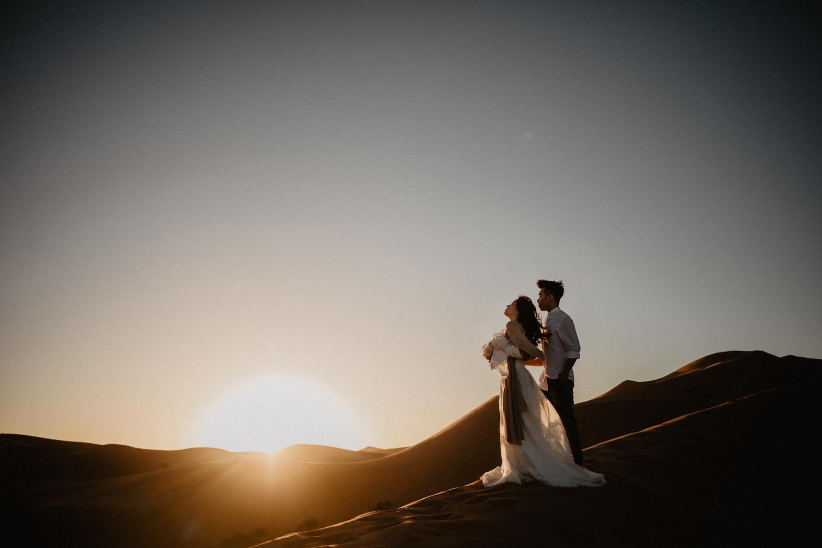 H + T | Love in Morocco - Obrázek č. 18